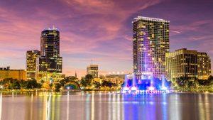 seo agency Orlando FL