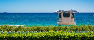 Palm Beach Vacation Ideas
